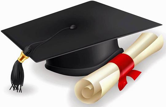 gefeliciteerd met afstuderen Gefeliciteerd Met Het Behalen Van Je Diploma Engels   ARCHIDEV gefeliciteerd met afstuderen